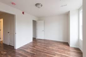philadelphia pa apartment photos videos plans u city flats in