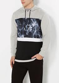 best 25 guys hoodies ideas on pinterest hoodies champion and