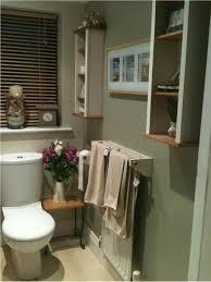 farrow and bathroom ideas 57 best recent home ideas images on abigail ahern