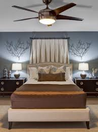 unusual ceiling fans ceiling fan bracket tags contemporary bedroom ceiling fan classy