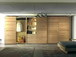 Best Sliding Closet Doors Door Tag Ideas Best Sliding Closet Doors Ideas Creative Door Tag