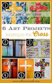 128 best christian crafts images on pinterest vbs crafts