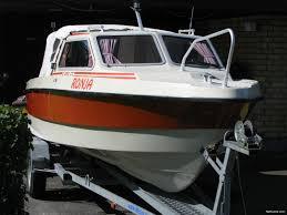 flipper 575 ht motor boat siilinjärvi nettivene