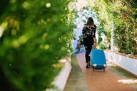 il giardino il giardino dell arte guest house anacapri italie expedia fr