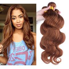 honey weave human hair weaving hair weave types amazing hairstyles for