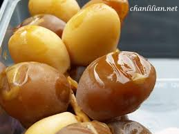 fresh dates fruit expensive dates best recipes foods and travel