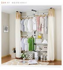 best 25 loft closet ideas on pinterest attic bedroom storage
