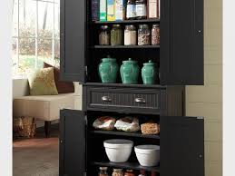 Kitchen Cabinet Freestanding Kitchen Pantry Shelving Units Kitchen Pantries Ikea Free