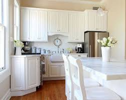 156 best images about interior design beach cottage kitchen on