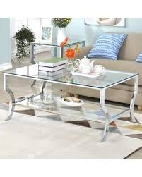 Cheap Coffee Tables And End Tables Glamorous Coffee Table Cheap Coffee Table Sets New End Tables And