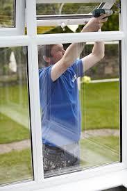 birmingham emergency glaziers glazing repairs