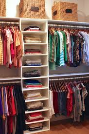 Clothes Storage No Closet Bedroom Without Closet Ideas Closet Ideas For Rooms Without