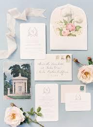beautiful wedding invitations most beautiful wedding invitations kac40 info