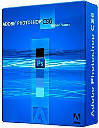 photoshop cs6 gratis full version adobe photoshop cs6 full version free download adobe photoshop cs6