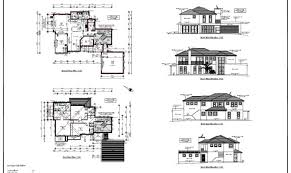 home architecture plans 1000 ideas about small house floor plans on 4 stylist
