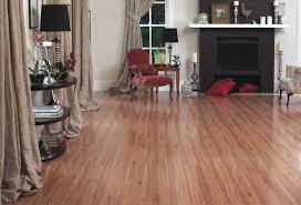 Cheap Laminate Wood Flooring Timber Impressions U0027queensland Walnut U0027 Laminate Flooring The