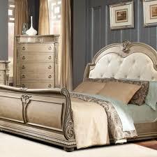 Schlafzimmer Ideen Rustikal Ebay Schlafzimmer Komplett Zu Verschenkenschöne Rustikale