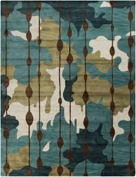 Suray Rugs Surya Rugs Awesome Big Sky Cabin Mossrifle Green Area Rug With