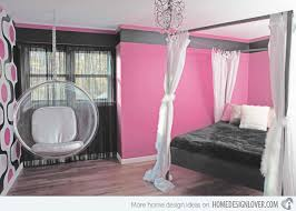 hanging swing chair bedroom stunning ideas swing chair for bedroom hanging swing chairs bedrooms