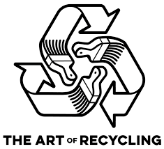 art of recycle the art of recycling mural project cswd