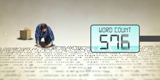Count Word In Pdf Free Word Count Tools For Pdf Office And Text Files