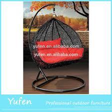 Outdoor Wicker Egg Chair Rattan Swivel Chair Cushions Rattan Swivel Chair Cushions