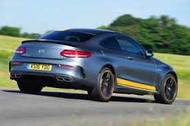 mercedes amg uk mercedes amg c 63 s coupe review auto express