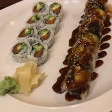 Urban Soup Kitchen - urban sushi kitchen 57 photos u0026 81 reviews sushi bars 2001