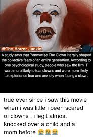 Pennywise The Clown Meme - 25 best memes about pennywise the clown pennywise the clown