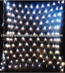 dreams homes design lights for sale