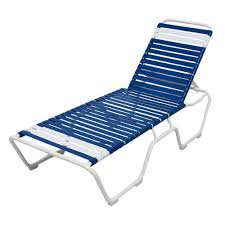 Low Back Lawn Chairs Reclining Patio Chairs Patio Furniture The Home Depot