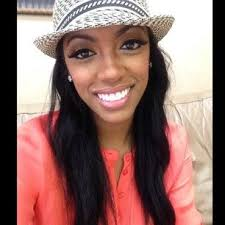 what is porsha stewart hair line or weaves pin by kenyan bunnie on beauty black pinterest makeup black