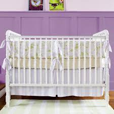 starfish crib bedding home beds decoration