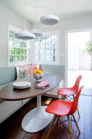 kitchen breakfast nook furniture modern breakfast nook furniture foter