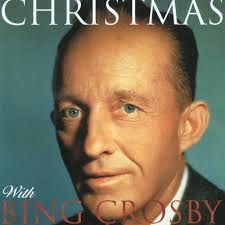 crosby christmas album crosby christmas classics records lps vinyl and cds
