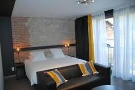 hotel durbuy avec chambre a hotel com le durbuysien hotel durbuy belgique réservation