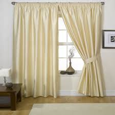 curtains sheer restoration hardware drapes with white rug and