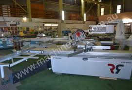 Used Woodworking Tools Nz by Woodworking Machinery Largest Choice Of New U0026 Used In Australia