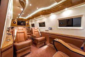 luxury mercedes van mercedes benz sprinter armored limousine for sale armored