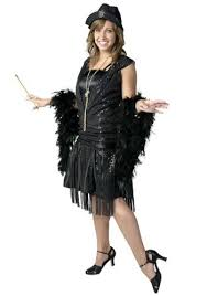 Cheap Size Halloween Costumes 3x Costumes 20s Size Amazon