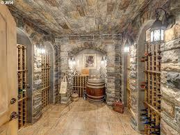 Wine Cellar Floor - built in floor wine cellar built in wine cellar eurocave