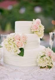 white wedding cake best wedding cakes of 2012 the magazine