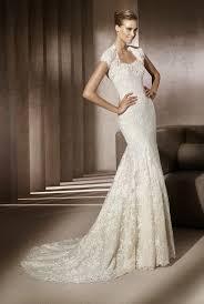 Vivienne Westwood Wedding Dress 32 Best Vivienne Westwood Images On Pinterest Vivienne Westwood
