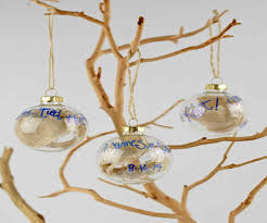 wedding ornament best images collections hd for gadget