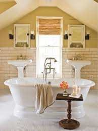 cottage style bathroom ideas cottage style bathroom guest post