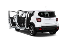 jeep mercedes white 2016 jeep renegade reviews and rating motor trend canada