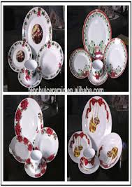dinnerware sets cheap best images collections hd for