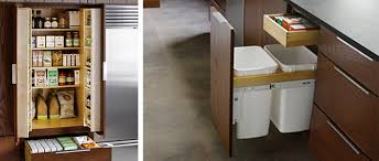 Kitchen Cabinet Storage Options Kitchen Cabinet Design Accessories Modern Kitchen Cabinet Storage