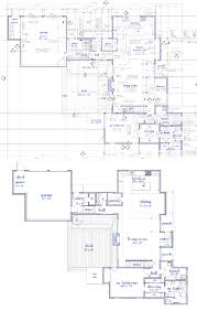 modern 2 story house plans modern house plans by gregory la vardera architect 0751 rs house