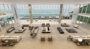 miami penthouses images suitable 4 millionaires only
